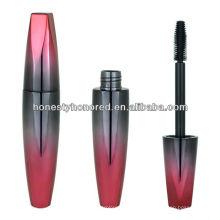 Sexy Bunte Wimperntusche Make-up Tube für Kosmetik Verpackung