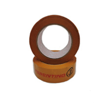 Bopp Fabric Packaging Adhesive Tape For Packing