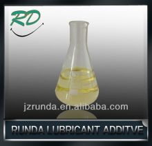 Brand product RD2002 Butyl Octane Primary Phosphorodithioic Additive for lubricant