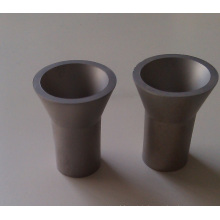 Hard Metal for Cost Price Nozzle with Special Design