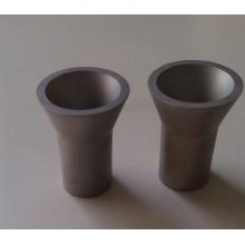 Metal duro para bocal de preço de custo com design especial