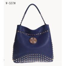 Сумки женские кожаные сумки на ремне сумки из кожи