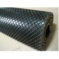 Wear-Resistant (Transmission) Chervon Belt