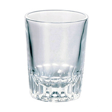 5cl / 50ml Shooter Glass Shot Glass