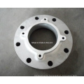 Punch Aluminum Auto Spare Parts (HG-567)