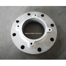 Punch Алюминиевые автозапчасти (HG-567)