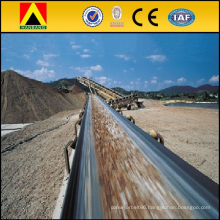 NN80 General Conveyor Belts