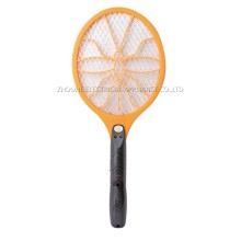 rechargeable fly swatter electronic mosquito swatter