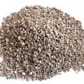 China Maifanite-Stein-Filter-Material für züchtende Industrie