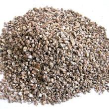 низкая цена maifan лечебный камень для суккулентных