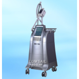 Fat Freezing Lipolysis System for Weight Control (BS-CLS8)