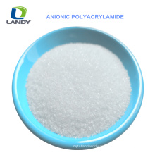 OIL EXPLOITATION FLOCCULANT POLYMER ANIONIC POLYACRYLAMIDE MSDS