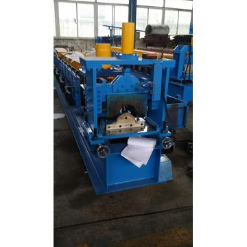 Tak Tile Metal Sheet Forming Machine