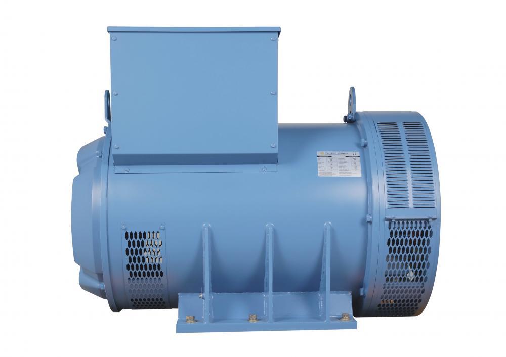 60Hz Synchronous 1800rpm Generator