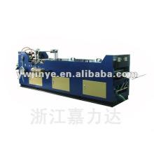 JYXTJ-380 automática occidental estilo envolvente que hace la máquina