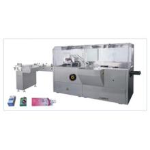 Automatic Carton Filling Machine For Bottle