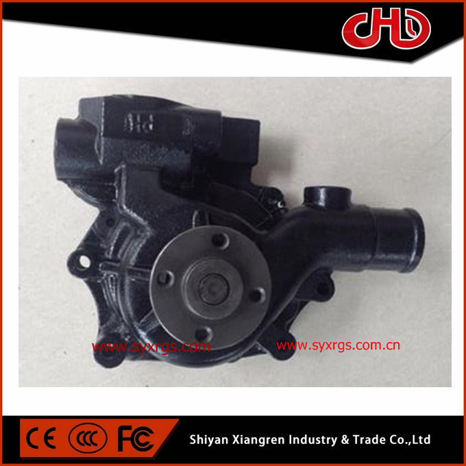 CUMMINS QSB3 water Pump