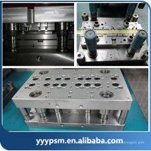 Заготовки для штамповки / штамповки и инструменты Пластиковые детали для литья под давлением