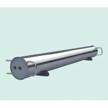 Chunke Stainless Steel Reverse Osmosis Membrane Housing