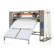 Computerized Panel Cutter Machine