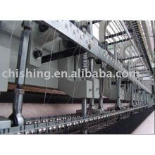 Máquina de Quilting CSDB94-3