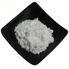 Quality Vitamin C Powder for Health Care Supplement