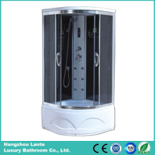 Shower Box with Aluminum Alloy Frame (LTS-890C)