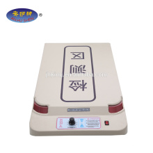 Practical needle detector,High sensitivity&smart Table needle detector