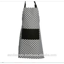 Design Fashion Küchenschürze