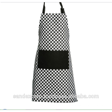 Дизайн Модный кухонный фартук