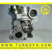 Opel Car 49173-06503 TD025 Cargador Turbo