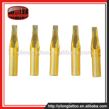 Wholesale New Age Products Permanent tattoo tip