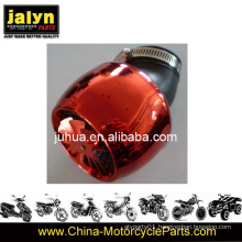 Air Filter for Universal Modification Motorcycles