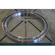 Full Complement Cylindrical Roller Bearings SL04140ppx
