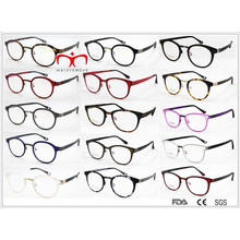 2016 Fashionable Tr90 Optical Frame in Stock (8896, 8978, 8977, 5862)