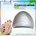 48W Sunone Professional LED UV Nail Lamp Nail Dryer