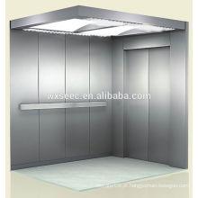 SANYO VVVF elevadores de carga em China