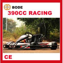 Nuevo 390cc carreras Go Kart con motor Honda (MC-474)