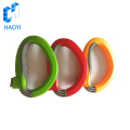 Injection Moulding Plastic Device Parts Custom Service