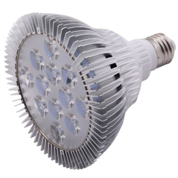 E27 36w Led Grow Light для растений