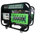 KOHELER Engine Double-cylinder Air-cooled Energy-saving Gasoline Generator