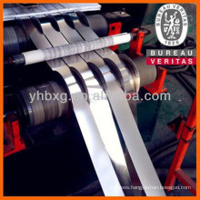 304L stainless steel strip with top quality ( 304L mirror circle)