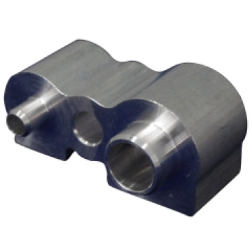 High Quality Precision Automotive Parts