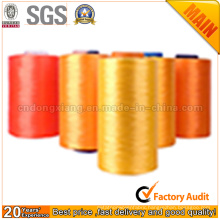 100% Virgin PP Multifilament Yarn (5402691000)