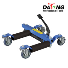 HYDRAULIC POSITION JACK Car Repair Tools