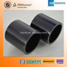 20mm magnet Bonded Magnet With Hollow in China wind turbine magnet