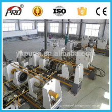 Circle Rolling Machine /Steel Drum Production Line