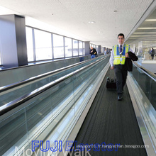 FUJI Moving Walk - Fabricant en Chine