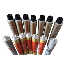 50ml, 100ml Aluminium Tube