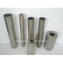 Precision Seamless Tube Carbon Steel for Fitness Equipment